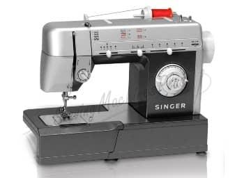 Singer CG-550 Sewing Machine