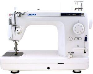 Midarm Sewing Machine - Juki TL-2010Q