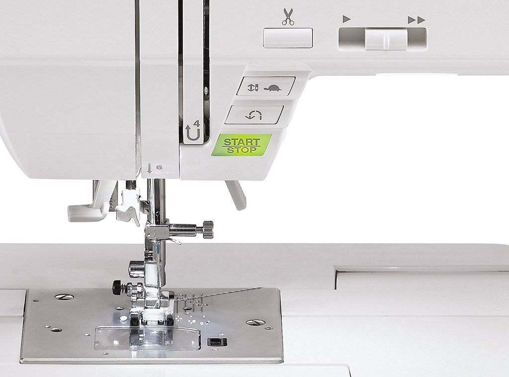 Best Sewing Machine A Comprehensive Guide To The Top Machines Amazing Top Selling Sewing Machines